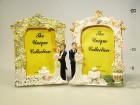 Fotorámeček svatební