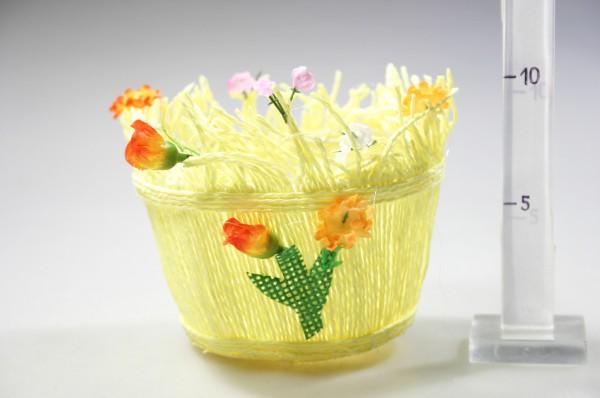 Kvetináč kvetinkový jarný