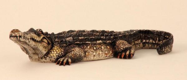 Krokodíl 45x9, 5cm