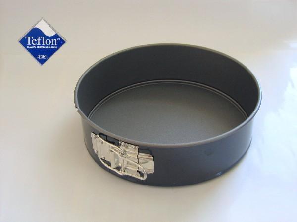 Tortová forma 113/24 cm TEFLON