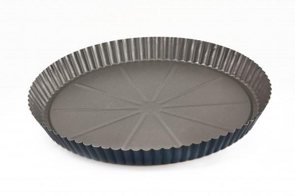 Forma na pizzu 115/26cm TEFLON