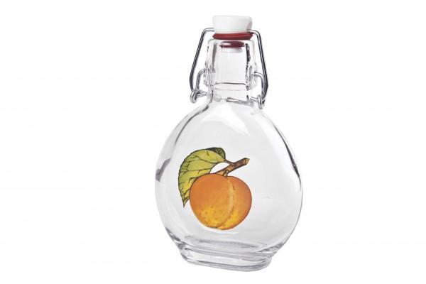 Fľaša Felda 0, 2l-marhuľa