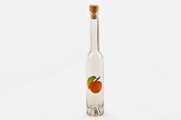 Láhev Platin 0, 2l - meruňka