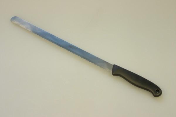 Nôž tortový vlnitý 11 2241