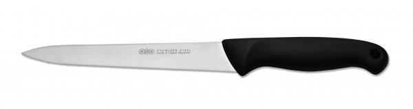 Nôž 1074 kuchynský 7 SŠ