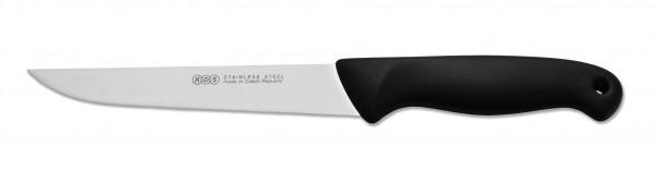 Nôž 1066 kuchynský 6 HŠ