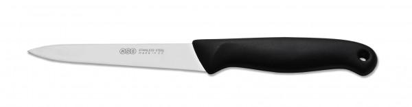 Nôž 1054 kuchynský 5 SŠ