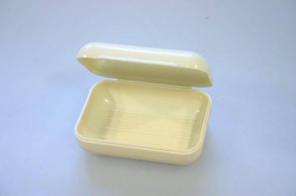 Krabička na mydloUH6410
