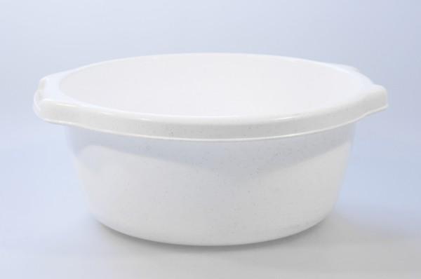 Umývadlo UH 10l 42, 5cm