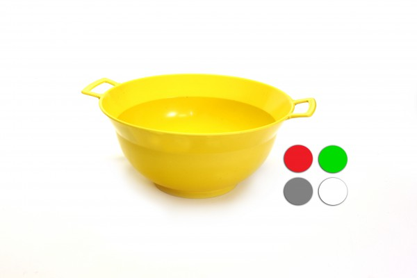 Vandel 5 l UH 6331 31x15cm mix