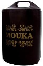 Dóza 1400ml - MOUKA