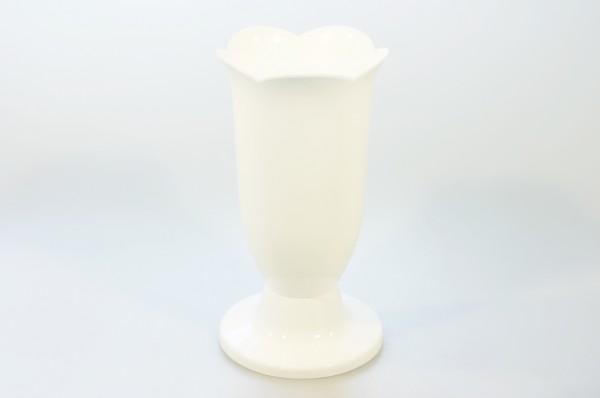 Váza na hrob 1 12cm 024