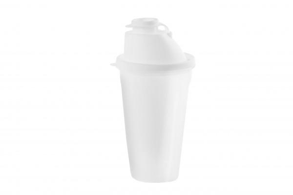 Shaker UH s uzáverom 500ml