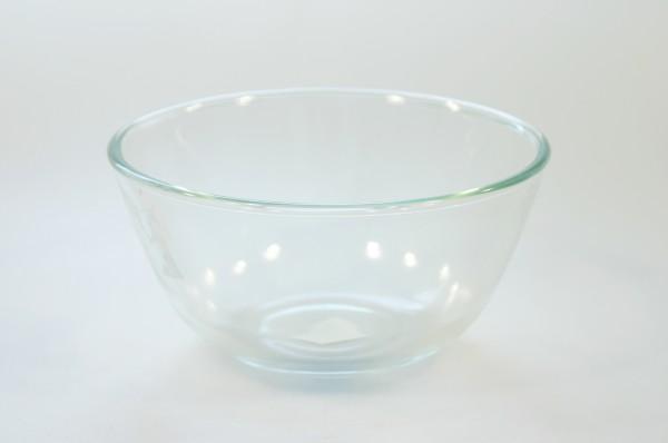 Misa bowl 1, 7L
