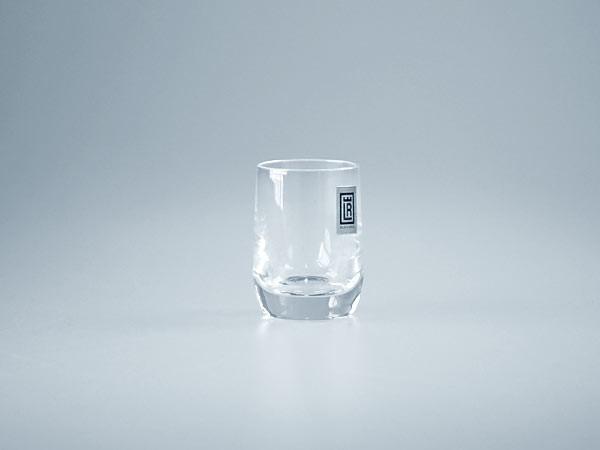 Odlievka 30ml tenké sklo 55119