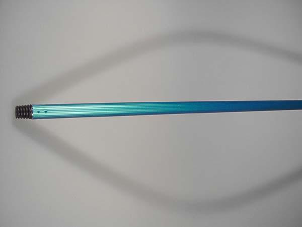 Palica na metlu 120cm mix92011