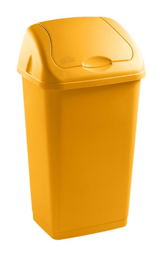 Kôš na odpadky ALTEA 9l