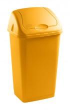 Koš na odpadky ALTEA 9l