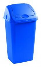Koš na odpadky ALTEA 18l