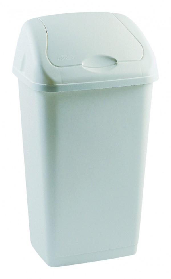 Kôš na odpadky ALTEA 35l