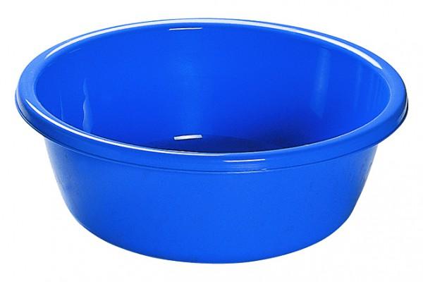 Umývadlo UH 8l - 36cm