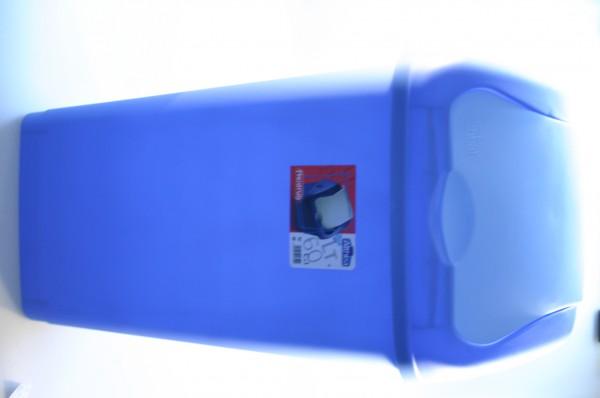 Kôš na odpadky ALTEA 60l