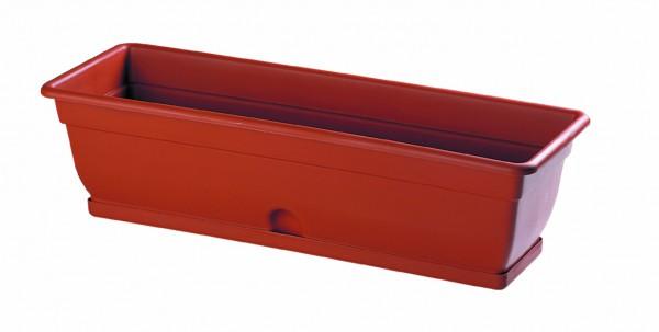 Truhlík 60cm s podmiskou BELL
