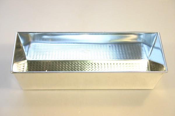 Forma na pečenie 30x11x7, 5cm