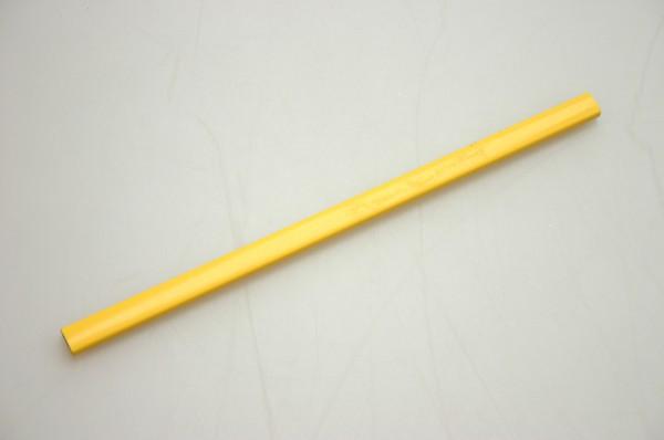 Ceruza tesárska TESA