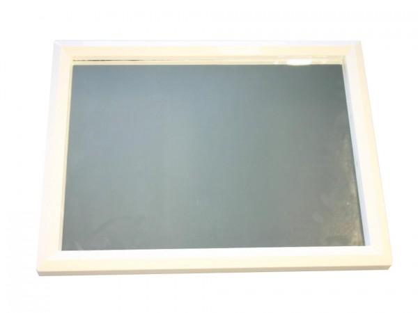 Zrkadlo 37, 5x49, 5cm