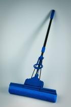 Mop super W 38 cm