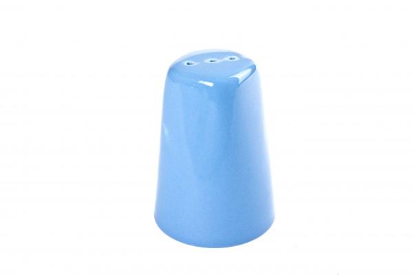 Solnička ker. modrá