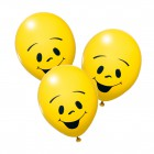 Balónky Sunny 10ks