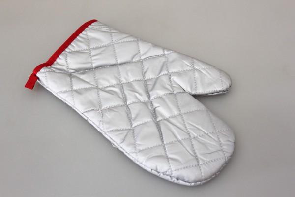 Chňapka – teflon 28, 5x17, 5cm