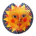 Lampion Slnko 48cm