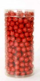 Kuličky dekorační 8mm