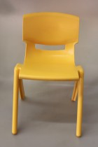 Stolička dětská UH 57cm