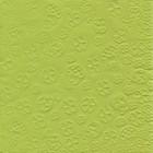 Ubrousky 33/3/16 embos zelené
