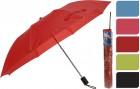 Deštník mix