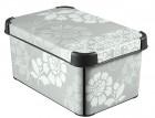 Box UH