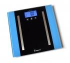Váha osobní elektronická 180kg