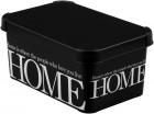 Box UH Home