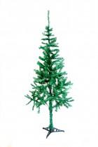 Stromeček vánoční 180cm