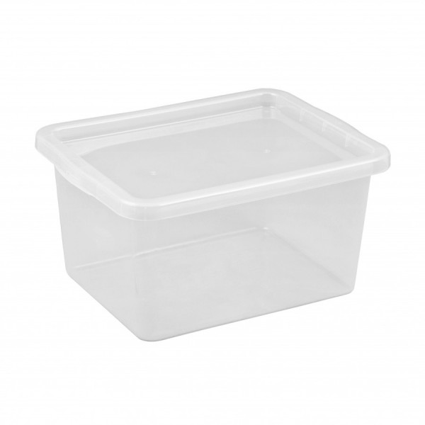 Box BASIC 48L