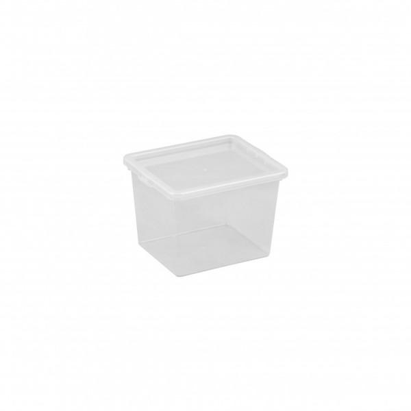 Box BASIC 3L