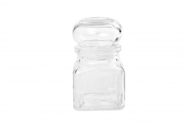 Kořenka sklo TK 120ml