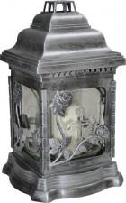Kahan Katedrála stříb. 26cm