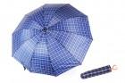 Deštník skládací polyester