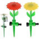 Zahr.rozprašovač kvet mix