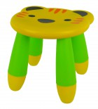 Stolička dětská